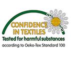 Oeko-Textile Standart